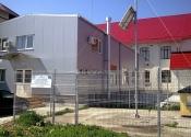 Laboratoare Univ. Vasile Alecsandri Bacau 2