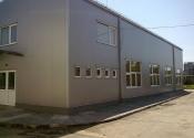 Laboratoare Univ. Vasile Alecsandri Bacau 5